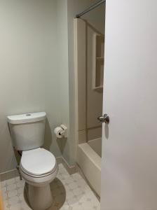27. Hallway Bathroom 02