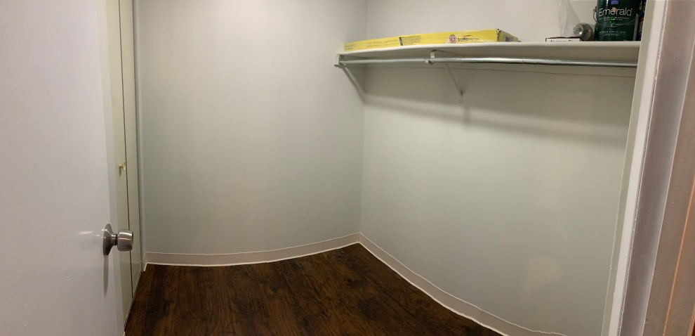 29. Storage Room 01