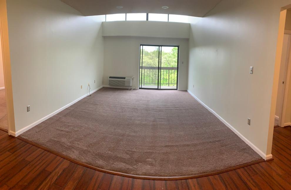 4. Living Room 01