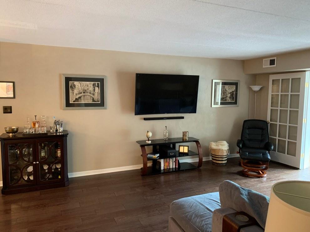 4. Living room B