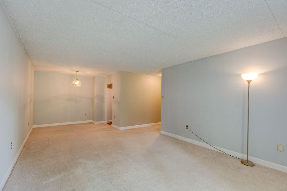 12-web-or-mls-200817-700AvondaleRd-5J-012