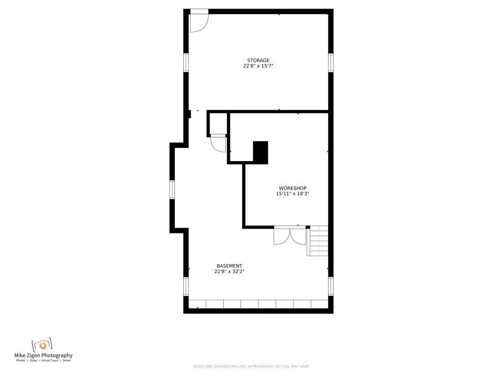 2-single-floor-dim_0