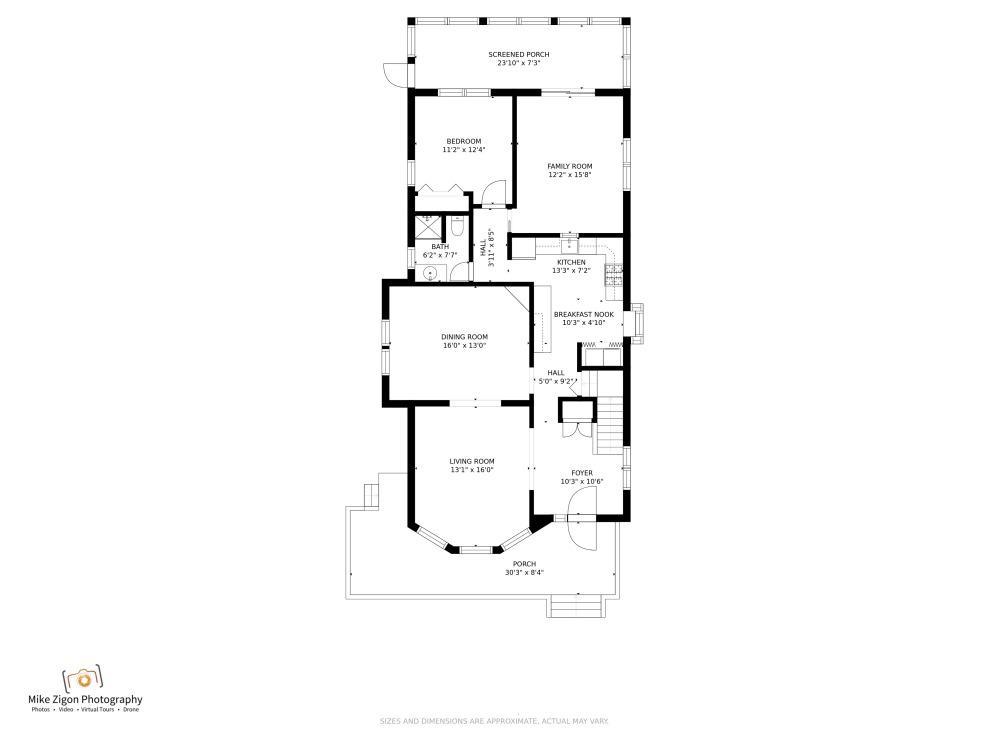 3-single-floor-dim_1