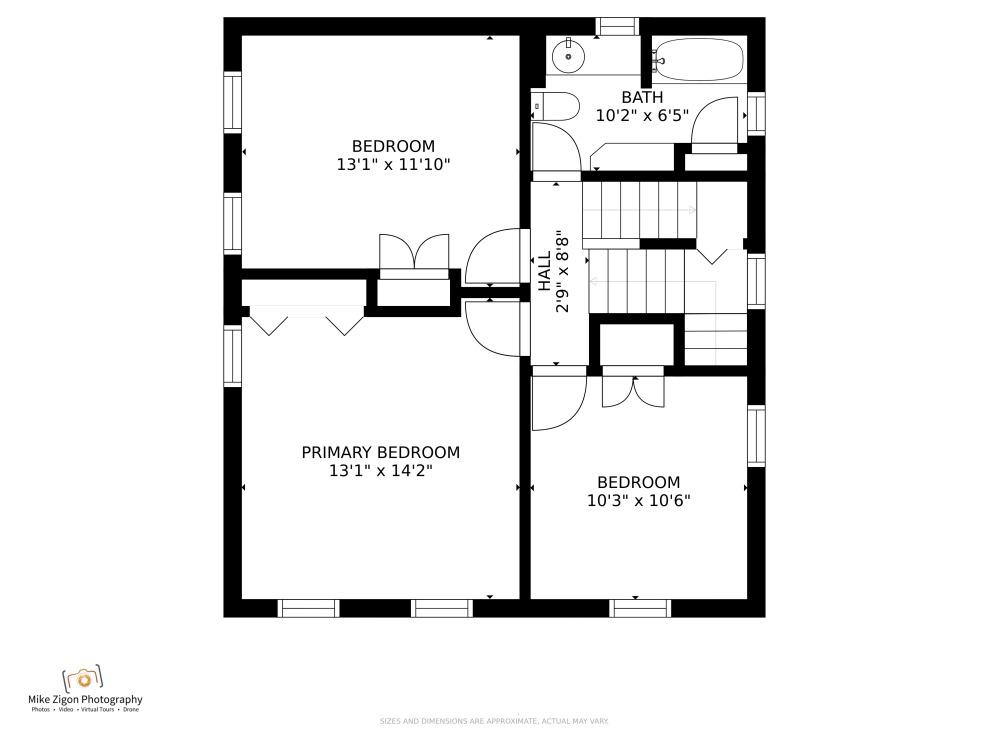 4-single-floor-dim_2